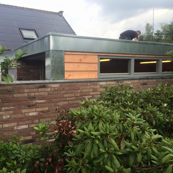 Jurgen Dankers Bouwerij – Berging-veranda03