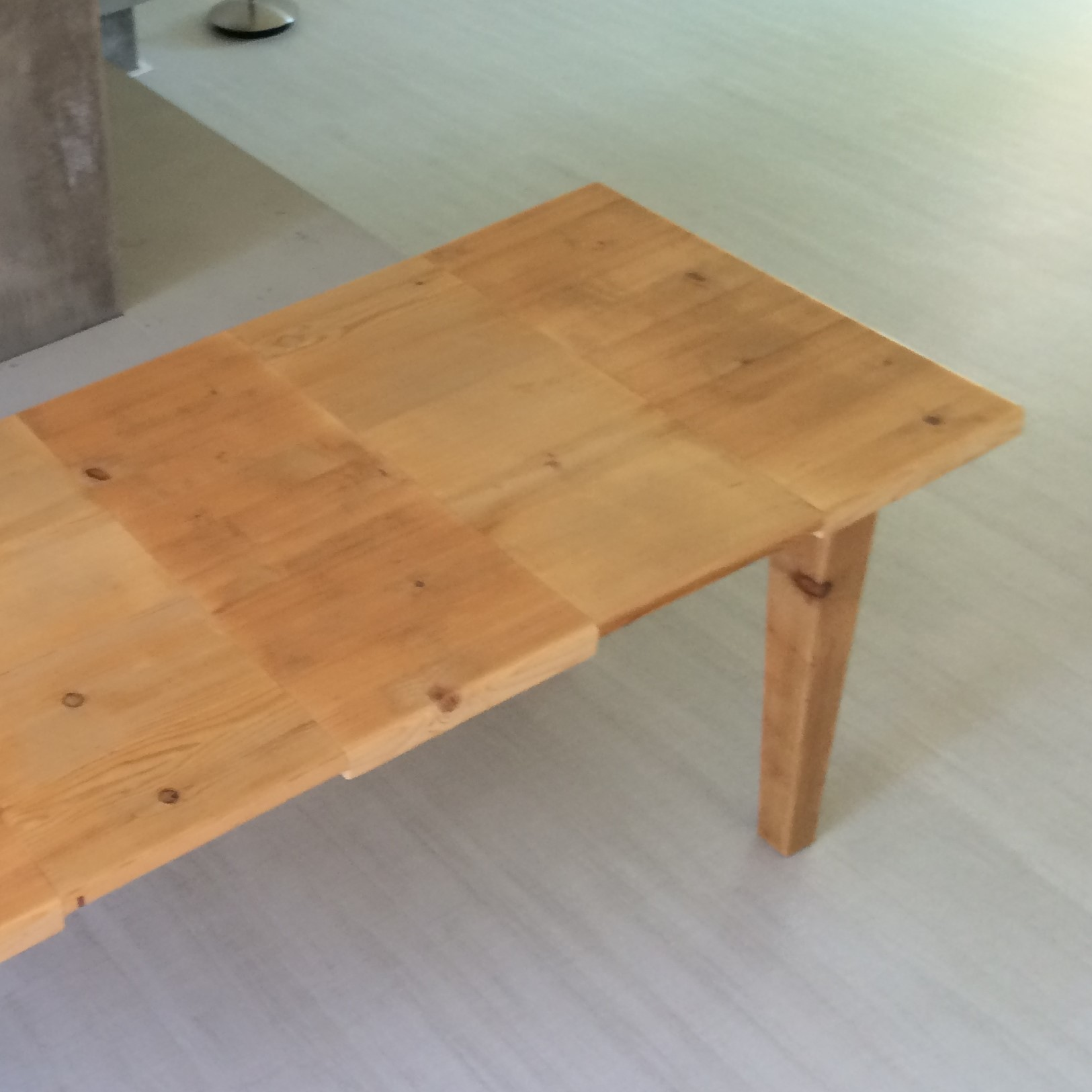 Jurgen Dankers Bouwerij – Modernisering woonkamer03