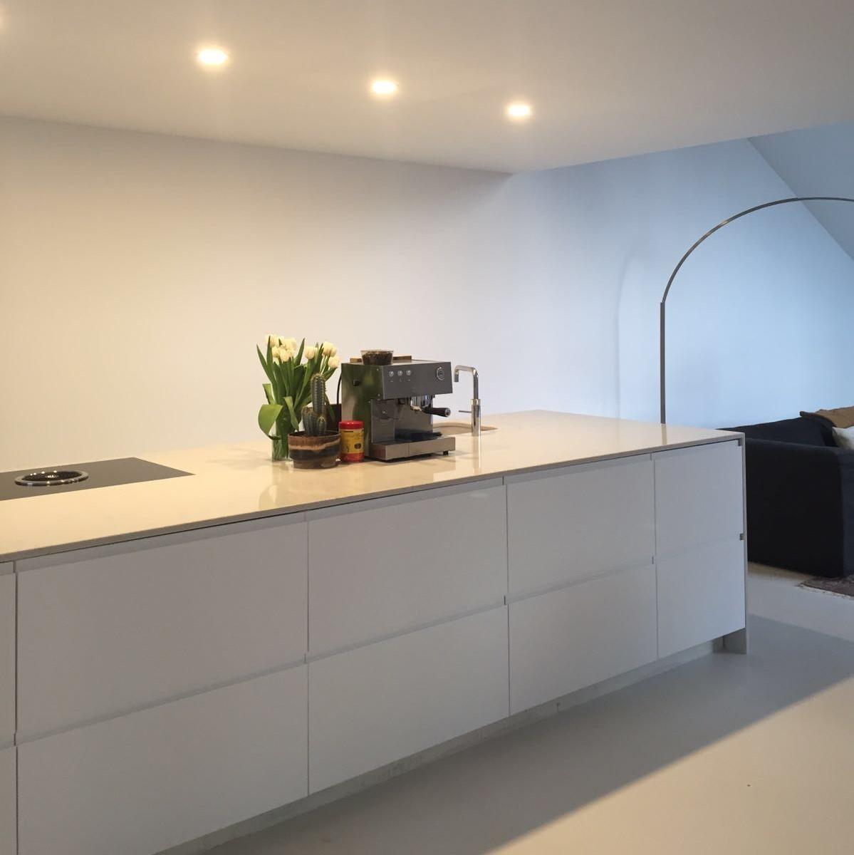 Jurgen Dankers Bouwerij – Verbouwing bungalow02
