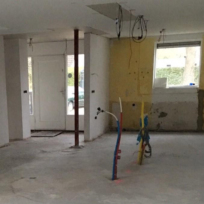 Jurgen Dankers Bouwerij – Verbouwing bungalow04
