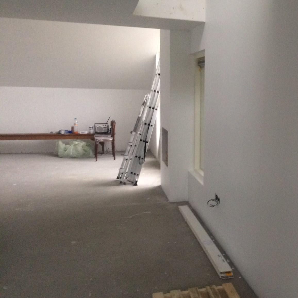 Jurgen Dankers Bouwerij – Verbouwing bungalow06