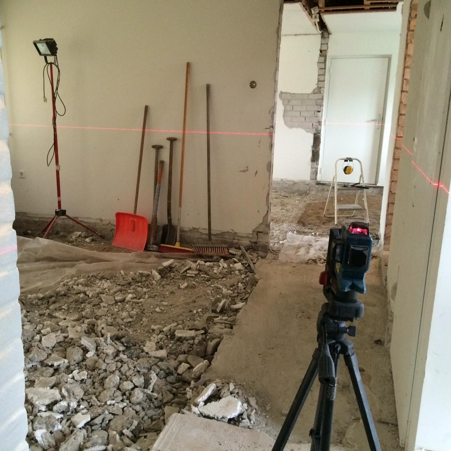 Jurgen Dankers Bouwerij – Verbouwing bungalow08
