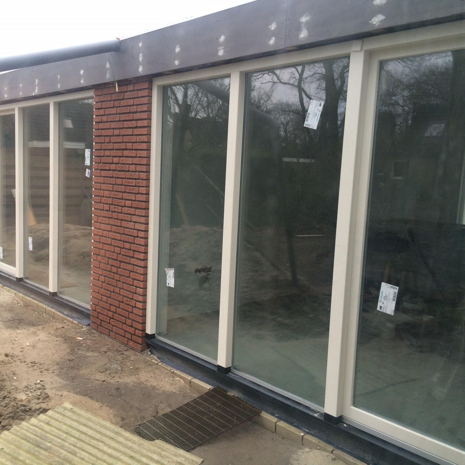 Jurgen Dankers Bouwerij – Verbouwing bungalow09